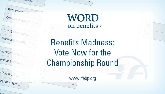 3-30_benefits-bracket-vote-championship