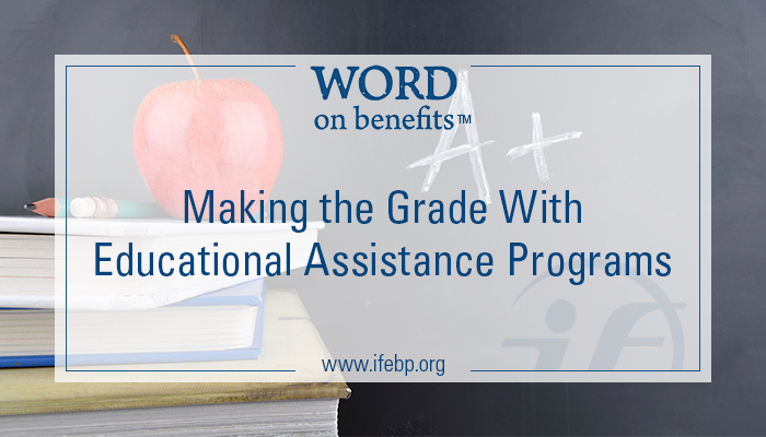 3-3_making-the-grade-educational-assistance-programs