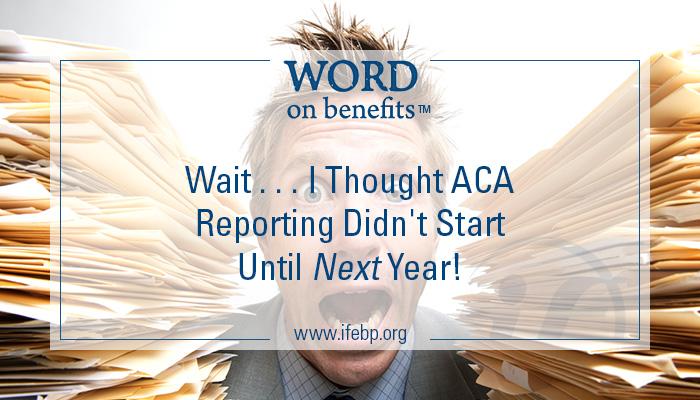 3-3_wait-aca-reporting-next-year