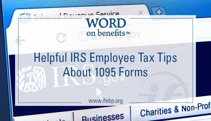 3-4_helpful-irs-employee-tax-tips-about-1095-forms