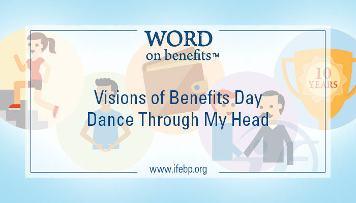 3-5_visions-benefits-day
