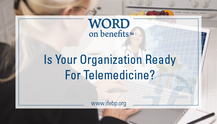 4-13_Is-Your-Organization-Ready-for-Telemedicine_Large 2