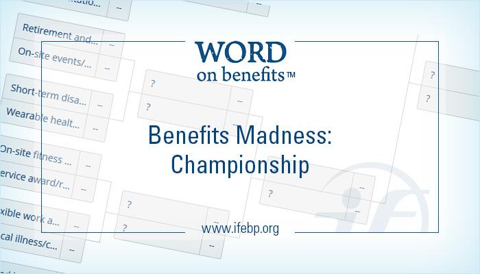 4-1_benefits-madness-championship