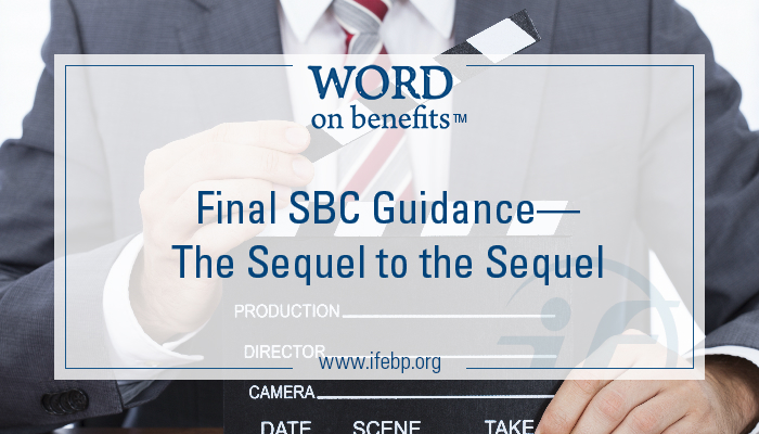 4-20_Final-SBC-Guidance-The-Sequel-to-the-Sequel_Large
