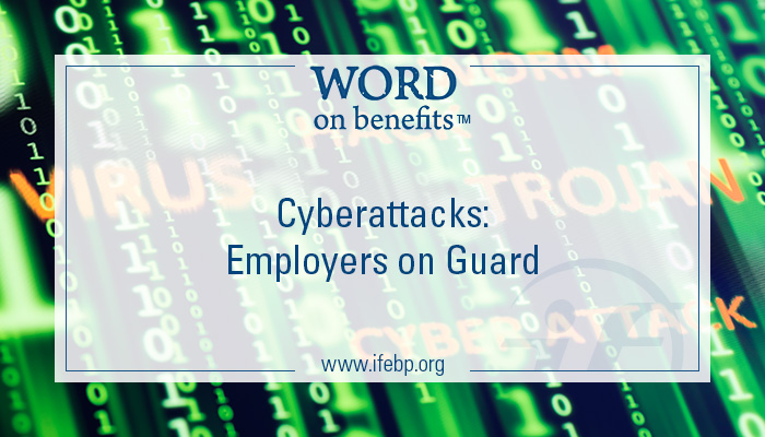 4-21_cyber-attacks-on-guard