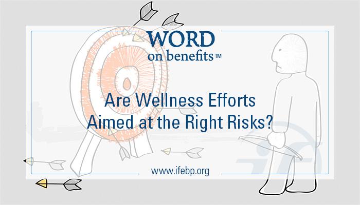 4-30_wellness-efforts-aimed-right-risks