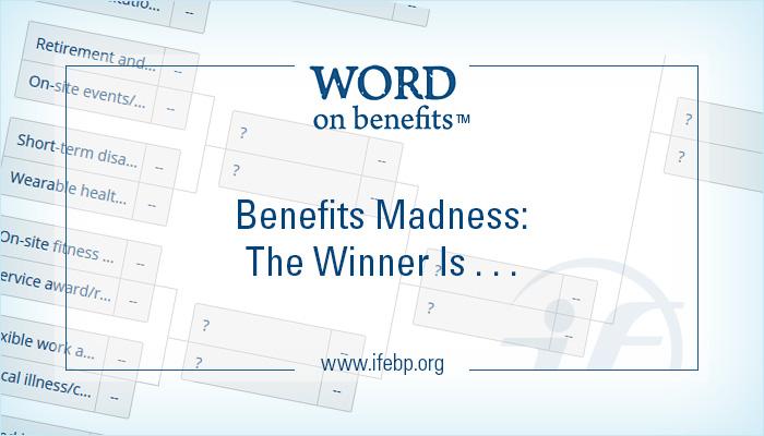 4-7_benefits-madness-winner