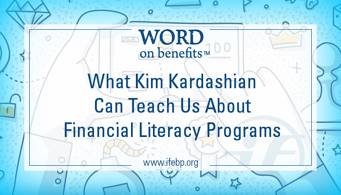 5-11_Games-Draw-Attention-to-Financial Literacy _Large