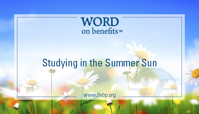 5-12_studying-summer-sun (1)