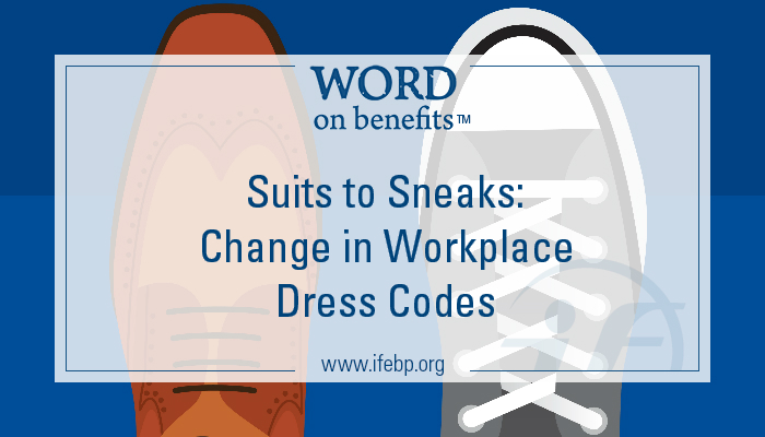5-18_Suits-to-Sneaks-Change-in-Workplace-Dress-Codes_Large