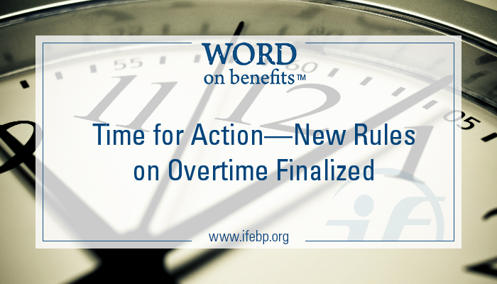 5-19_Time-for-Action-New-Rules-on-Overtime-Finalized_Large