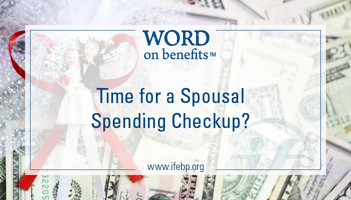 5-24_Time-for-a-Spousal-Spending-Check-Up_Large2