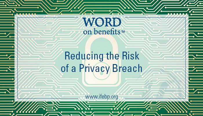 5-26_reducing-risk-privacy-breach
