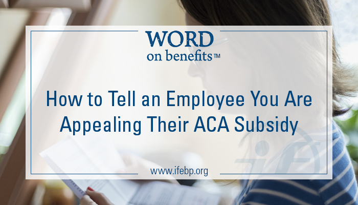5-31_How-to-Tell-an-Employee-You-Are-Appealing-Their-ACA-Subsidy_Large