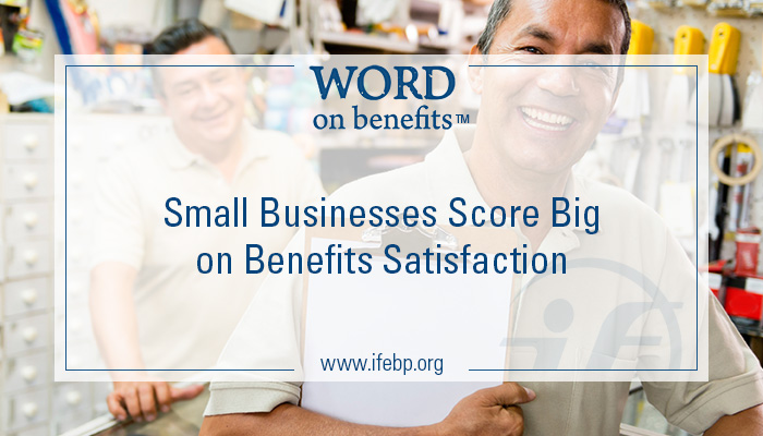 5-5_small-business-score-big-benefits (1)