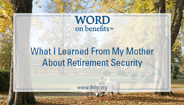 5-7_what-learned-from-mother-retirement