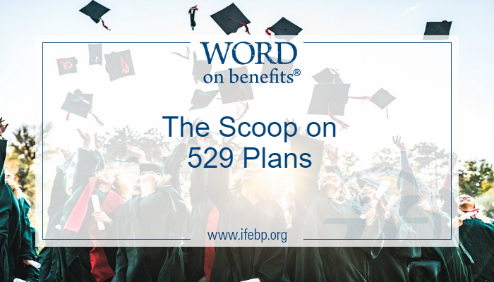 The Scoop on 529 Plans
