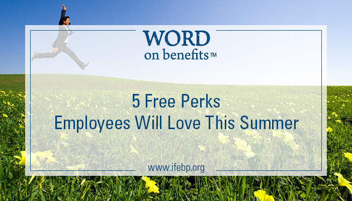 6-11_5-free-perks-employees-will-love-summer