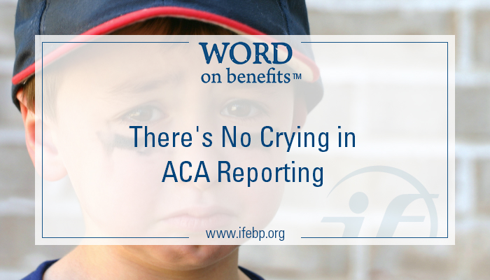 6-13_Theres-no-crying-in-aca-reporting_Large 2