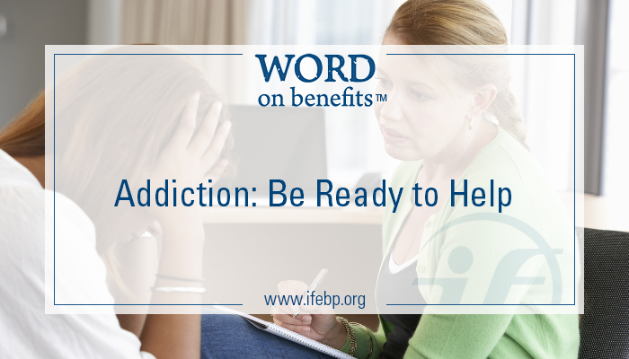 6-16_Addiction-be-ready-to-help_Large
