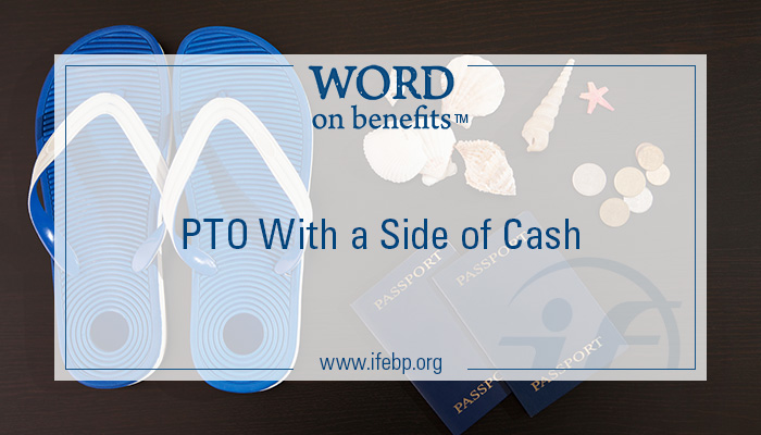 6-16_pto-with-a-side-of-cash