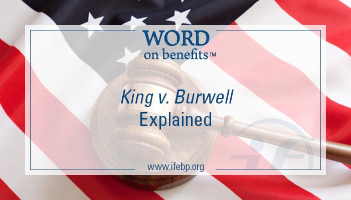 6-18_king-v-burwell-explained
