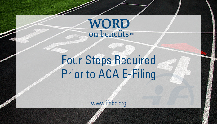6-20_four-steps-required-prior-to-e-filing