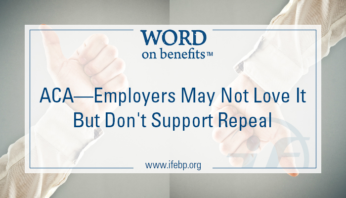 6-23_ACA-Employers-May-Not-Love-It-But-Dont-Support-Repeal_Large3