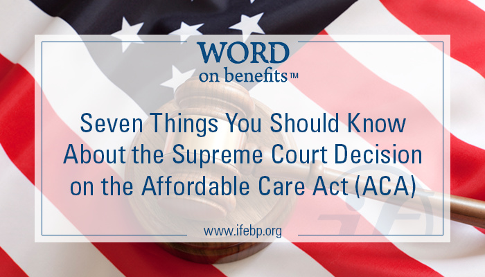 6-24_seven-things-supreme-court-decision-aca