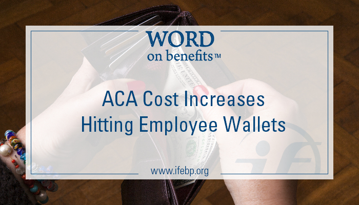 6-28_ACA-Cost-Increases-Hitting-Employee-Wallets_Large