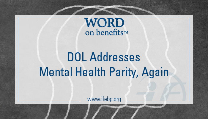 6-2_DOL-Addresses-Mental-Health-Parity-Again_Large