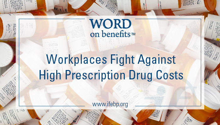 6-2_Workplaces-Fight-Against-High-Prescription-Drug-Costs_Large