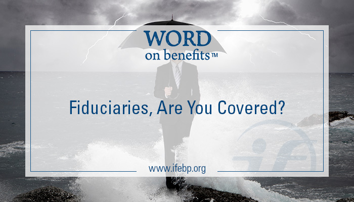 6-2_fiduciaries-are-you-covered