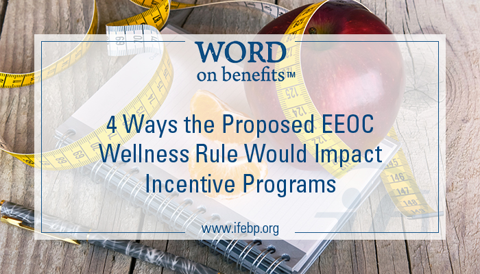 6-4_know-about-eeoc-wellness-rule