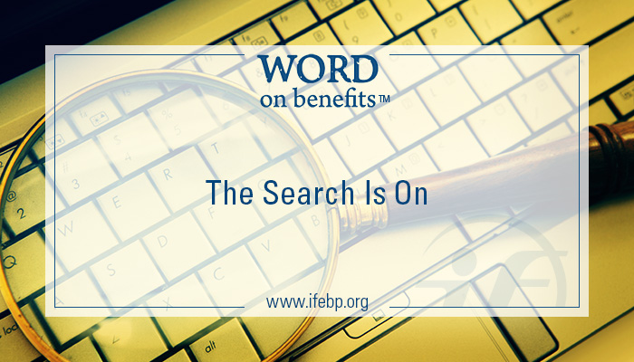 6-9_the-search-is-on (1)