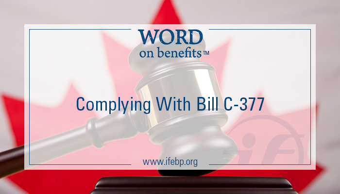 7-10_complying-with-bill-c-377
