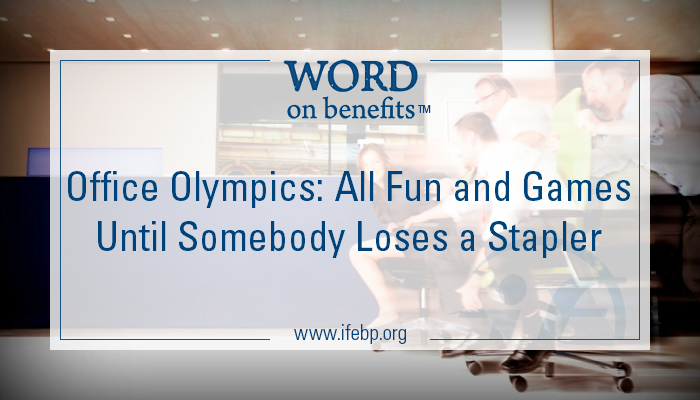 7-14_Office-Olympics-All-Fun-Games-Until-Someone-Loses-Stapler_Large
