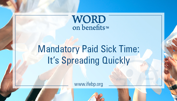 7-15_mandatory-paid-sick-time-spreading-quickly