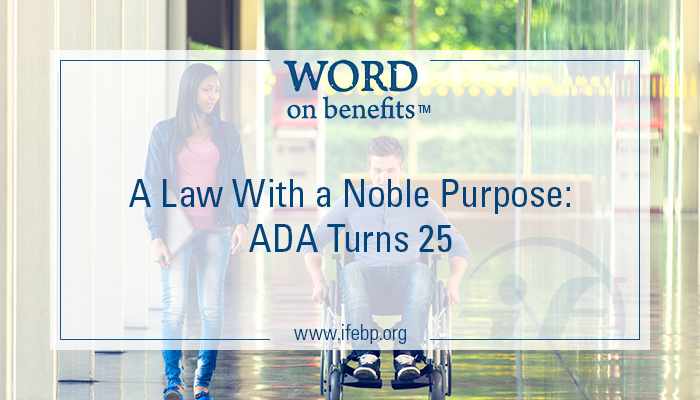 7-21_law-with-noble-purpose-ada-turns-25
