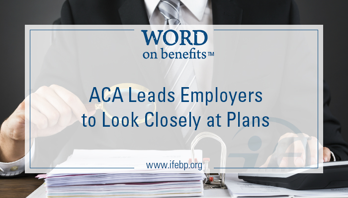 7-25_ACA-Leads-Employers-to-Look-Closely-at-Plans_Large
