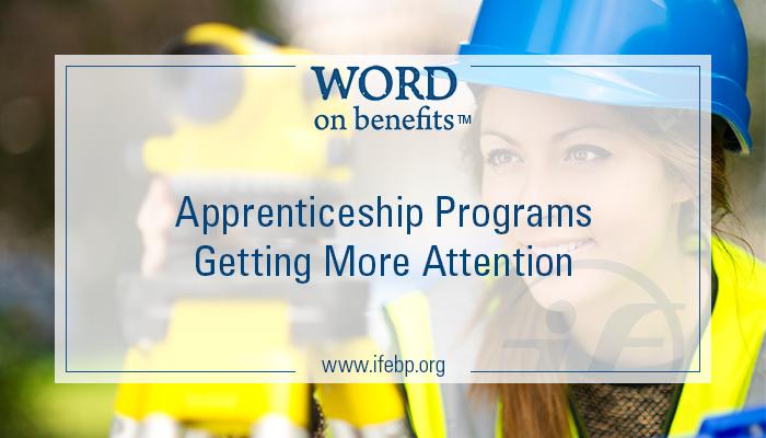 7-28_apprenticeship-programs-getting-attention