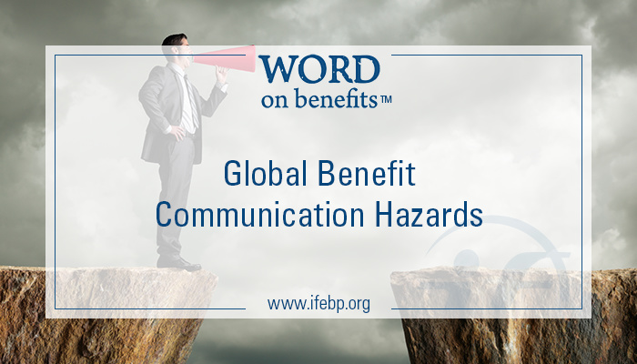 7-8_global-benefit-communication-hazards