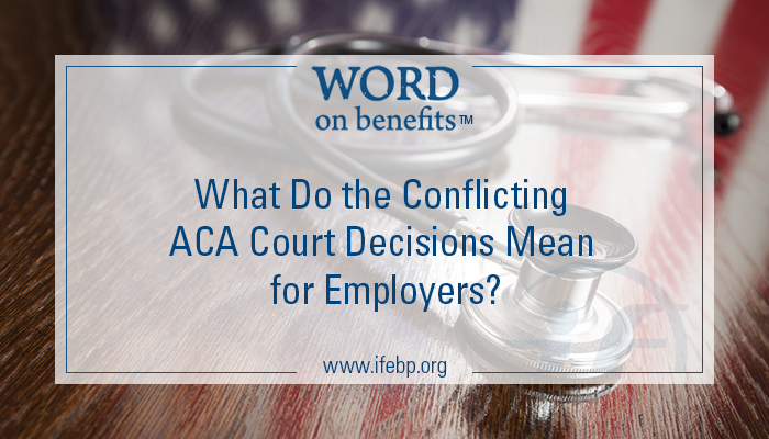 amended application federal circuit court