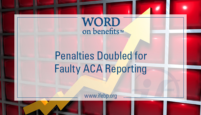 8-13_penalties-doubled-faulty-aca-reporting