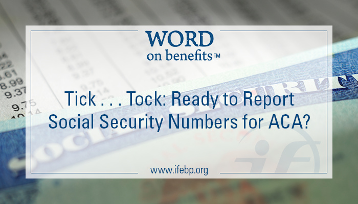 8-18_ready-report-social-security-numbers-aca