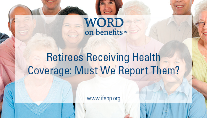 8-18_retirees-receiving-health-coverage