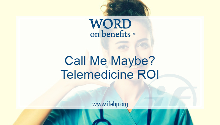 8-31_Call-me-maybe-Telemedicine-ROI_Large