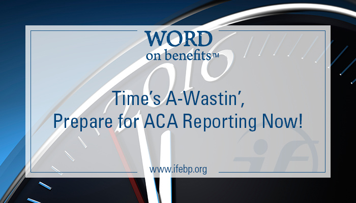 8-5_prepare-for-aca-reporting-now