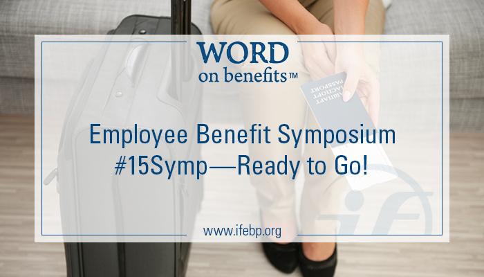 8-7_employee-benefit-symposium