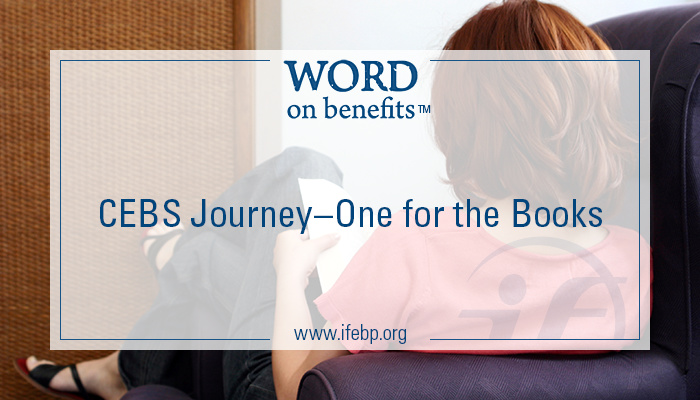 9-14_CEBS-journey-one-for-the-books